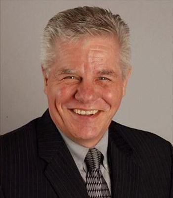 Allstate Insurance: Mike De Marco