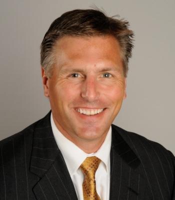 Allstate Insurance: Mike Kulka