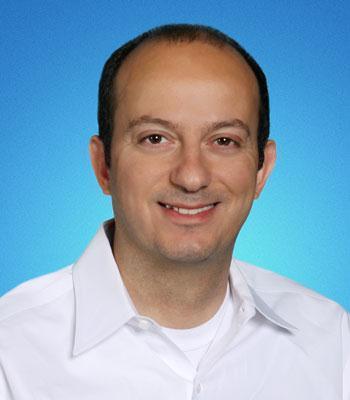 Allstate Insurance: Mike Masri
