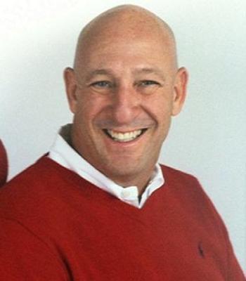 Allstate Insurance: Mike Mazzella