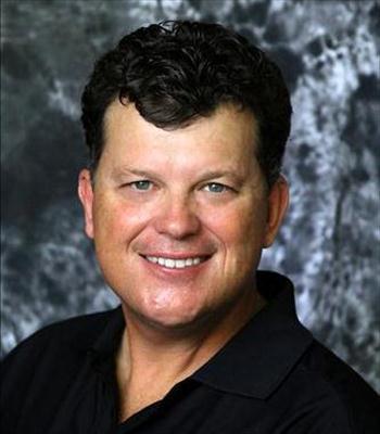 Allstate Insurance: Mike Murray
