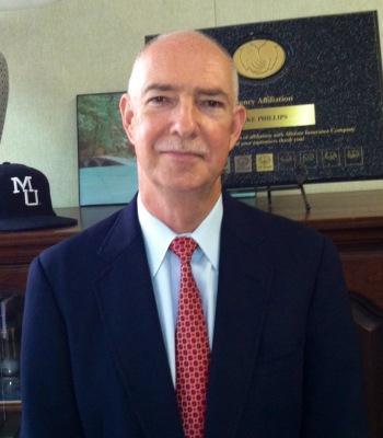Allstate Insurance: Mike Phillips