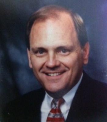 Allstate Insurance: Mike Puckett
