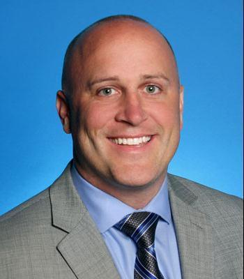 Allstate Insurance: Mike Rogister