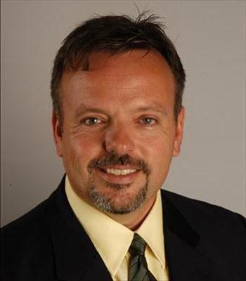 Allstate Insurance: Mike Stewart