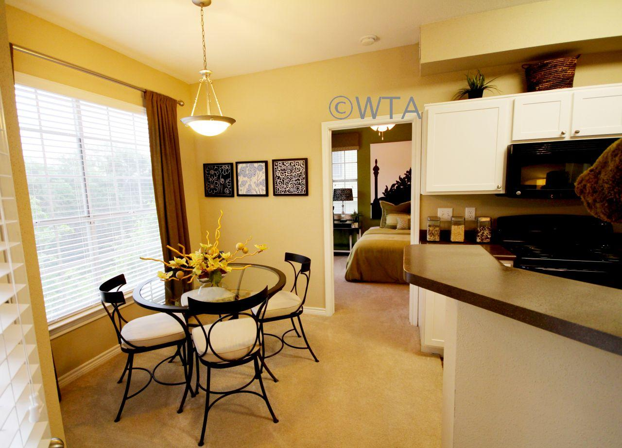 $1195 Two bedroom Apartment for rent