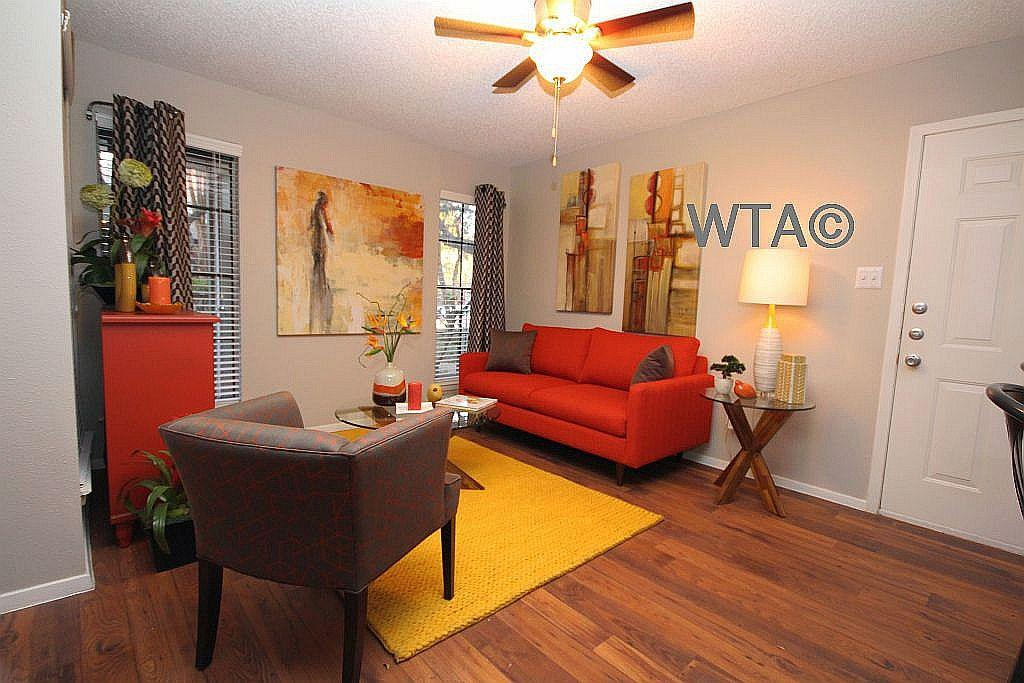 $1229 Two bedroom Apartment for rent