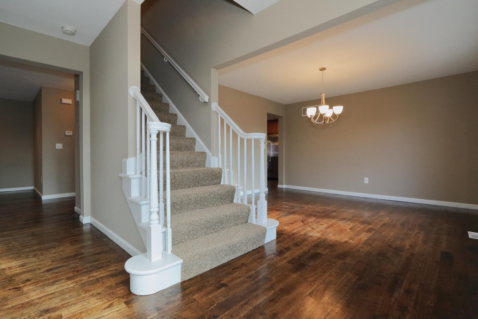 $3200 Four bedroom Apartment for rent