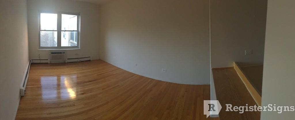 $775 Studio Apartment for rent