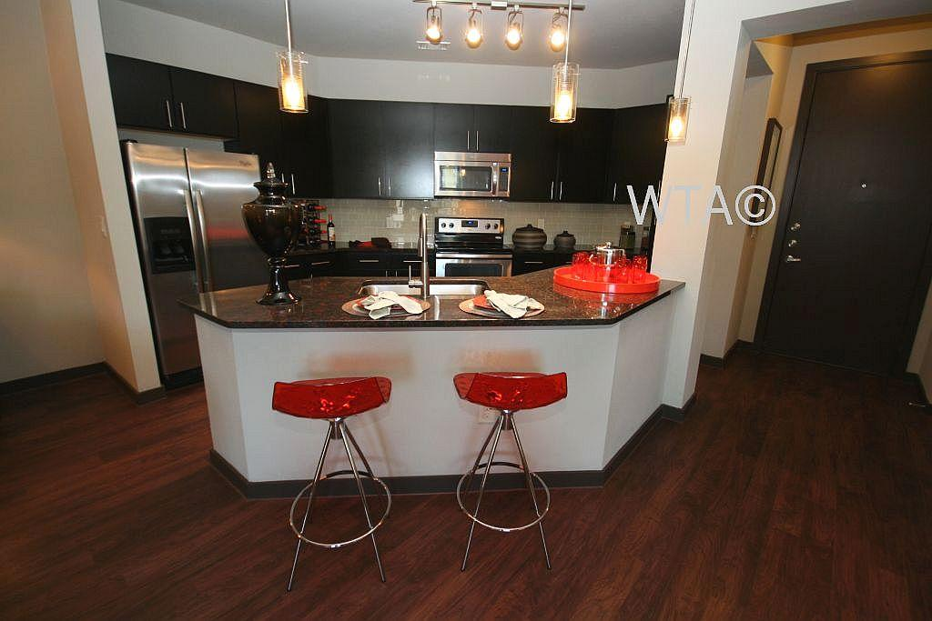 $1959 Two bedroom Apartment for rent