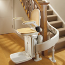 Electric Adjustable Beds Anaheim Stair Lifts Costa Mesa Lift Chairs Wheelchairs Orange County Ca.