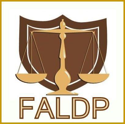 FALDP Membership Only $37.50 during January.
