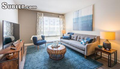 $2813 Three bedroom Apartment for rent