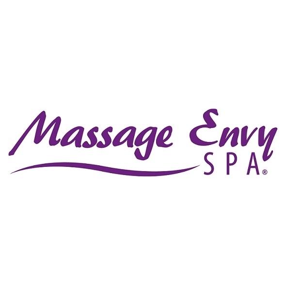 Massage Envy Spa - Davis