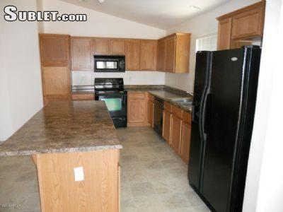 $1175 Four bedroom House for rent