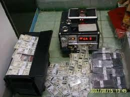 black money ssd chemical for sale call now+27717567991