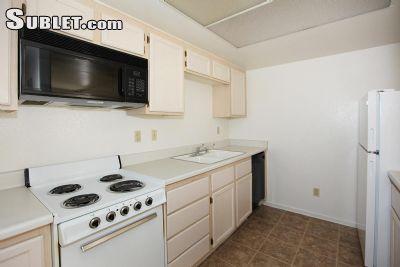 $995 Studio Apartment for rent