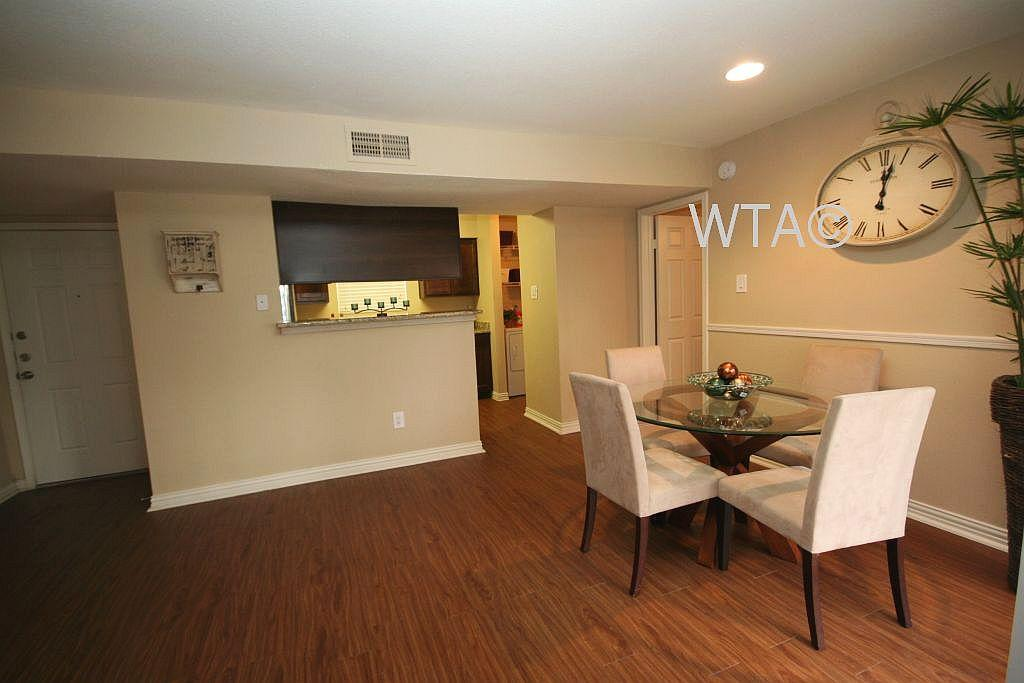 $960 One bedroom Apartment for rent