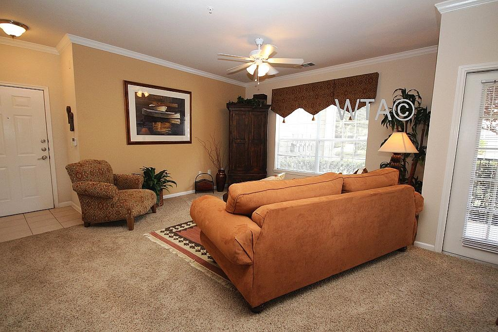 $1330 Two bedroom Apartment for rent