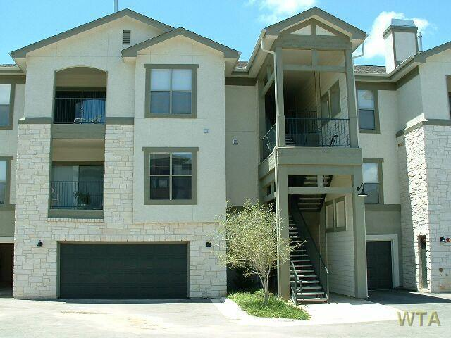$1258 One bedroom Apartment for rent
