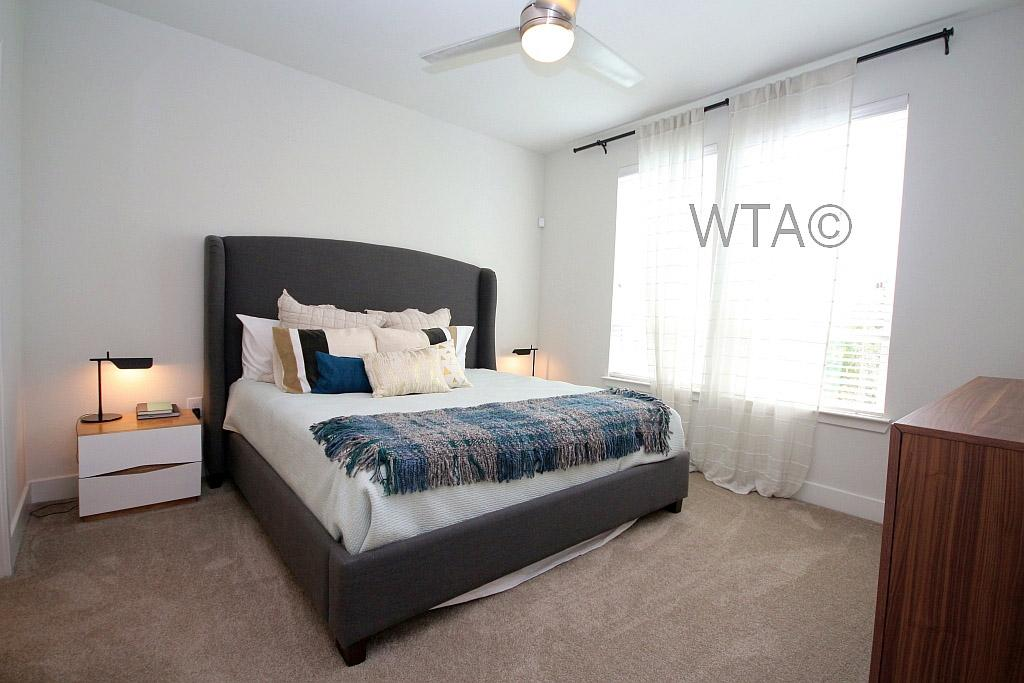 $2030 Three bedroom Apartment for rent