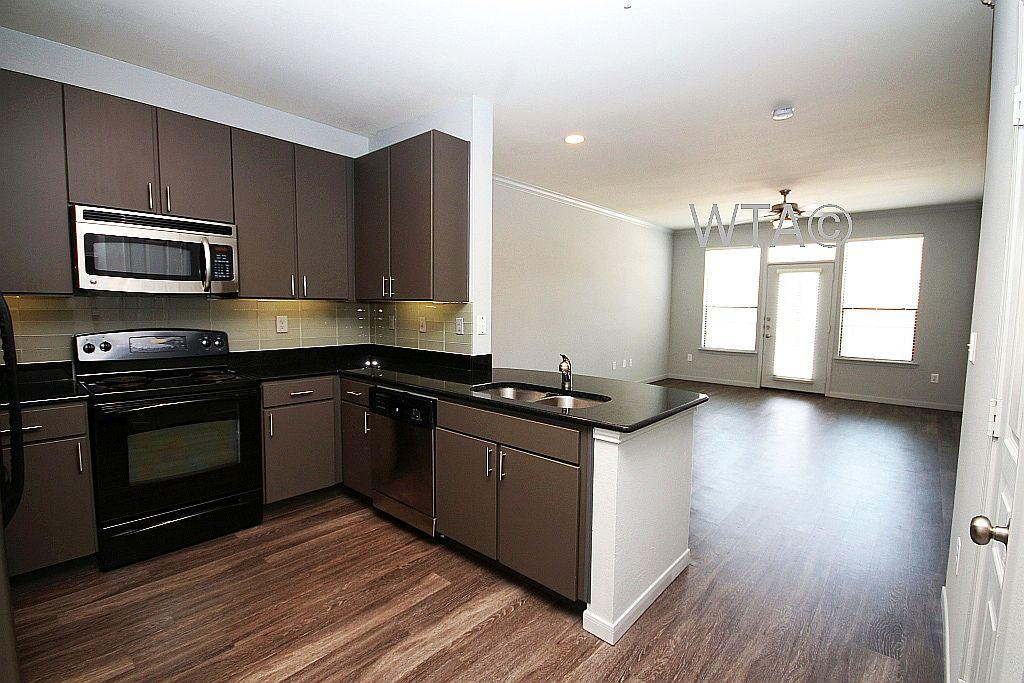 $1740 One bedroom Apartment for rent