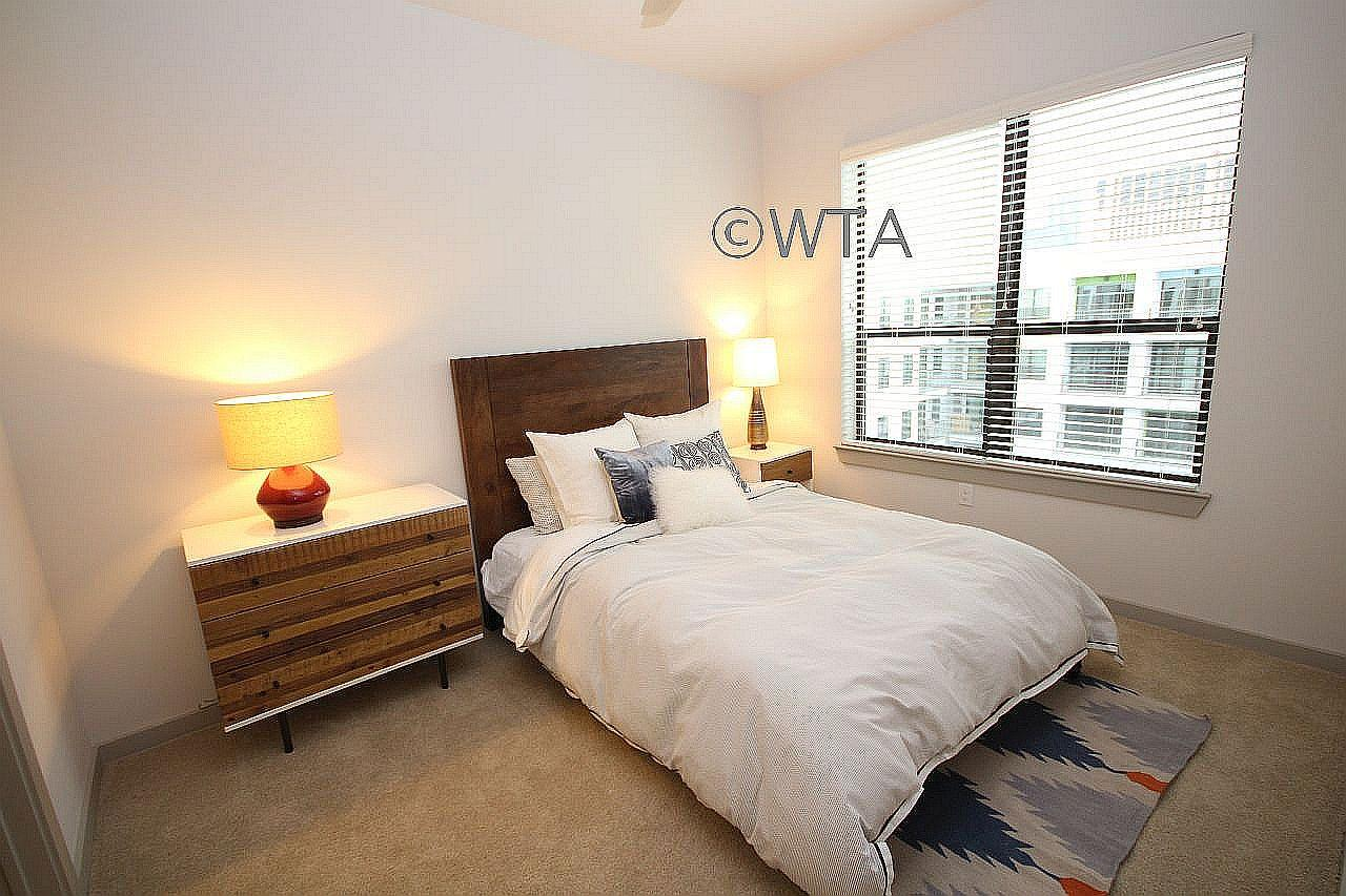 $1709 One bedroom Apartment for rent