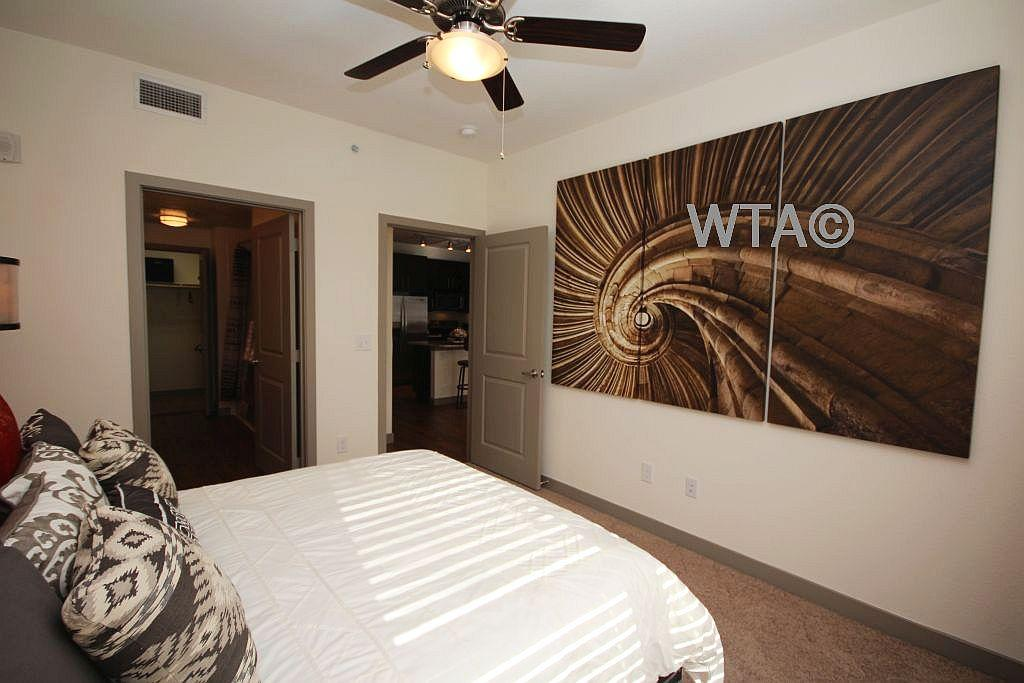 $2103 Two bedroom Apartment for rent