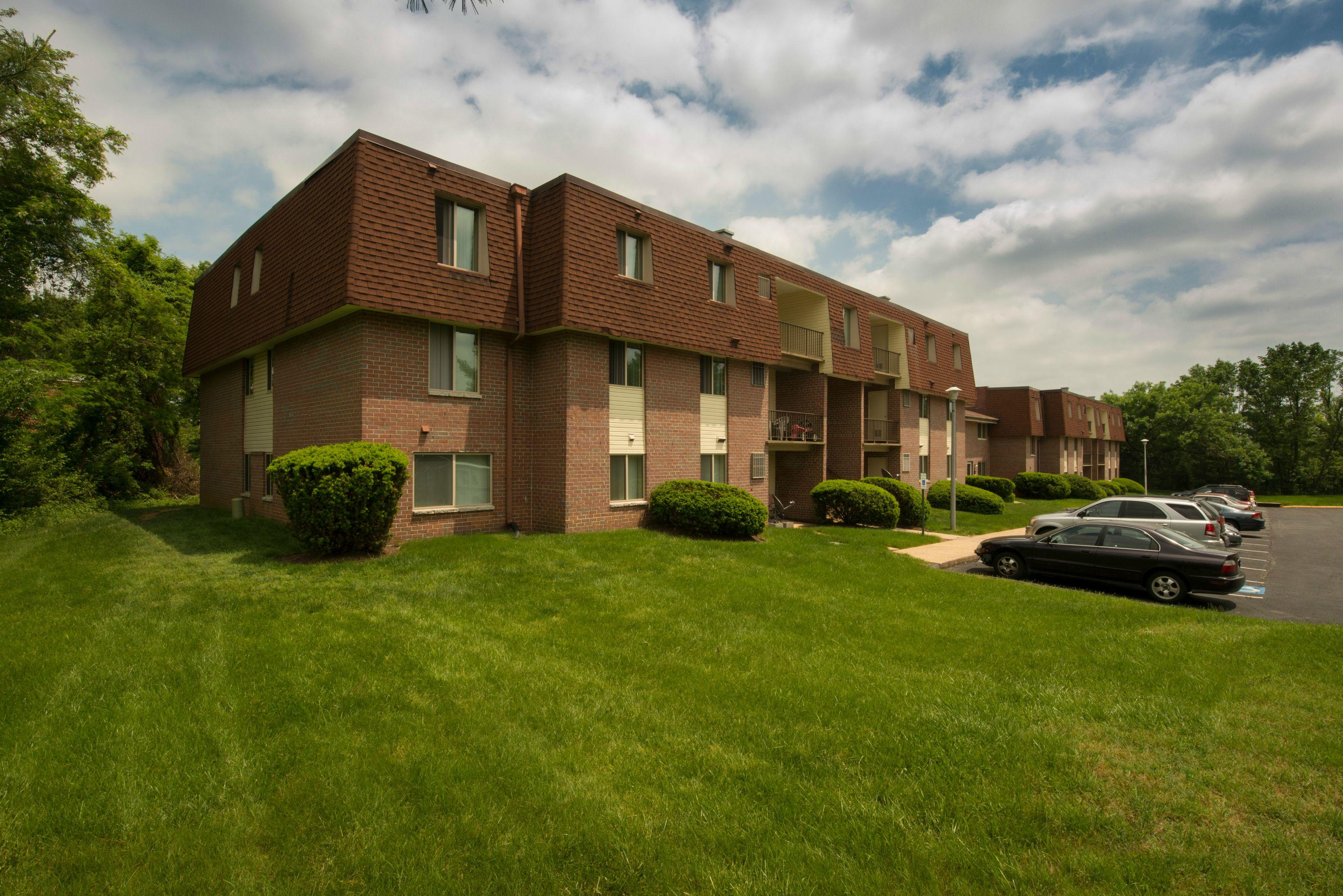$1299 Two bedroom Apartment for rent