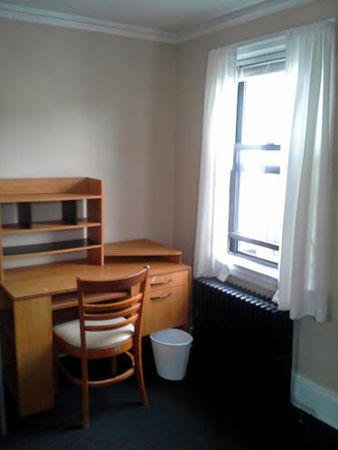 1br available in 3br apartment