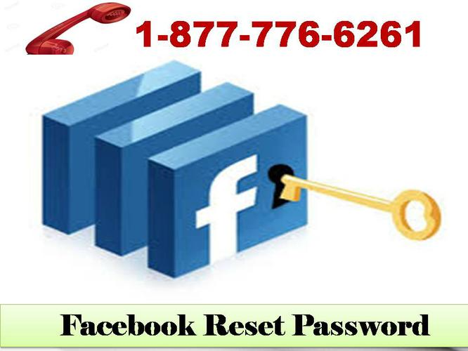 Unable to change Facebook password Use 1-877-776-6261 Forgot Facebook Password