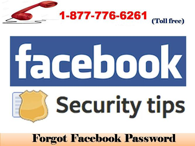 Password Forgot My Facebook Password Contact on 1-877-776-6261 (Toll Free)