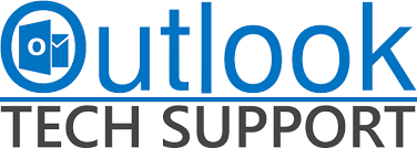 CALL +1(844)443-2544 OUTLOOK TECHNICAL SUPPORT PHONE NUMBER