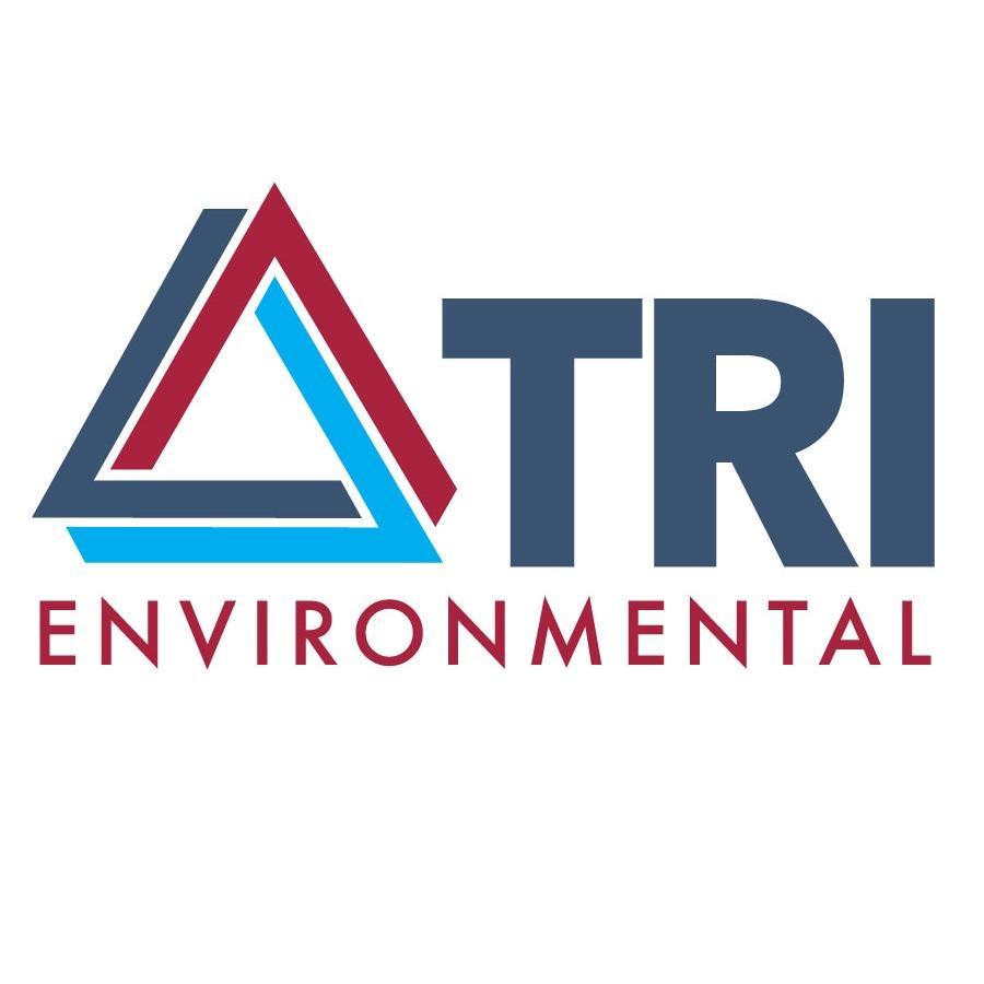 TRI Environmental, Inc
