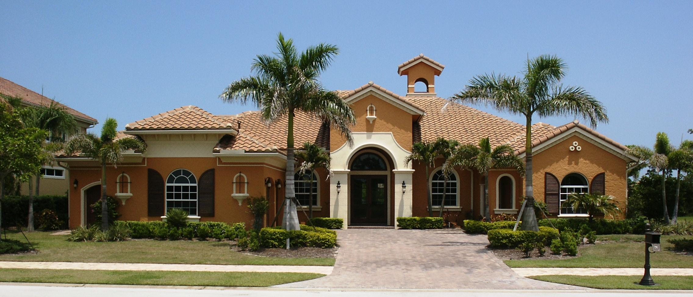Olde Florida Realty