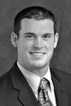 Edward Jones - Financial Advisor: Joe Guenther