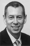 Edward Jones - Financial Advisor: Frank Ellars