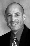 Edward Jones - Financial Advisor: Trevor J Harrison