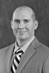 Edward Jones - Financial Advisor: Timothy R DiVito