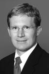 Edward Jones - Financial Advisor: Bing Crosby