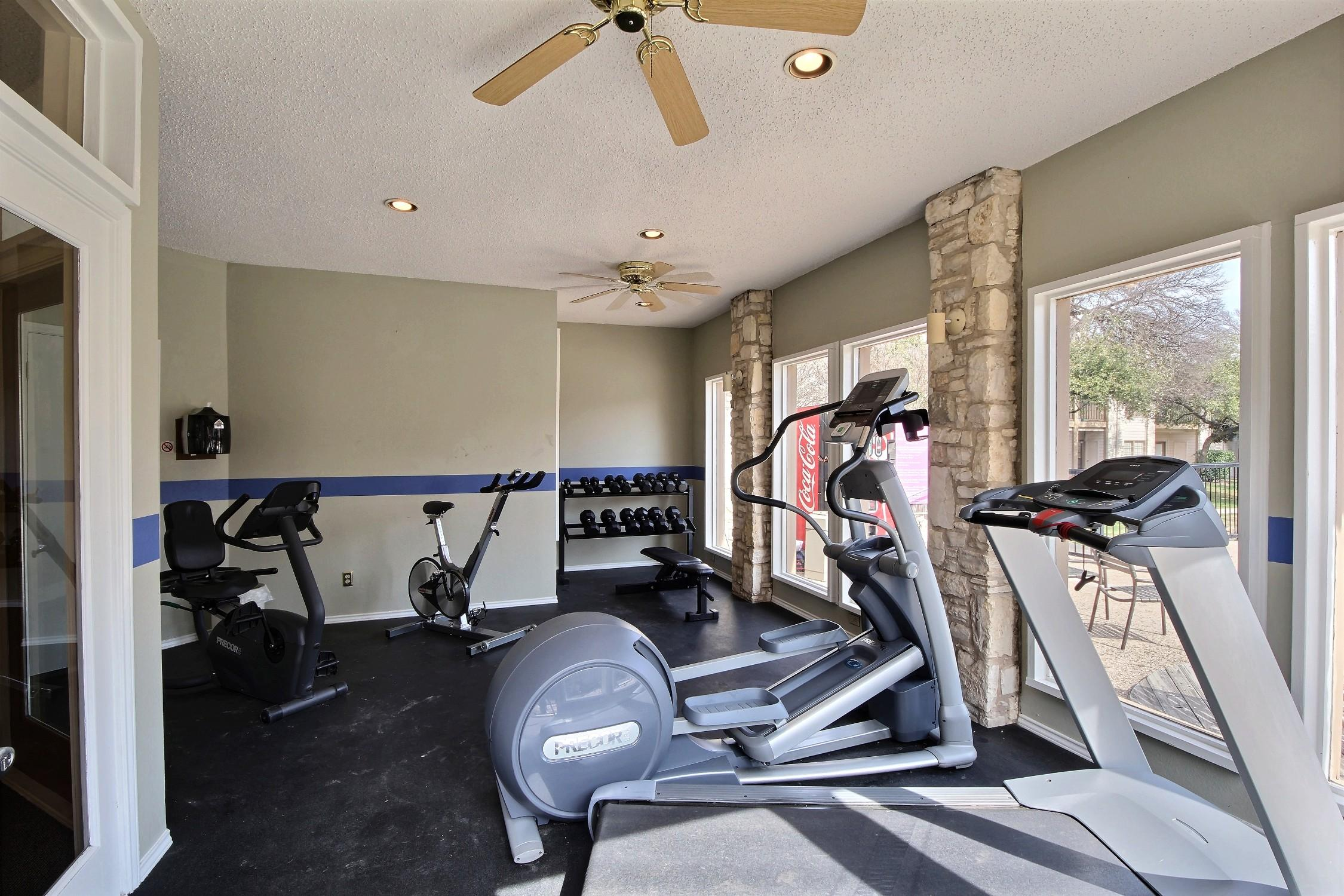 $1350 Two bedroom Apartment for rent