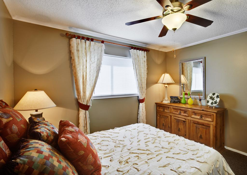 $1872 Two bedroom Apartment for rent
