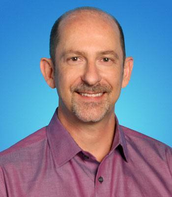 Allstate Insurance: Morris Bekas