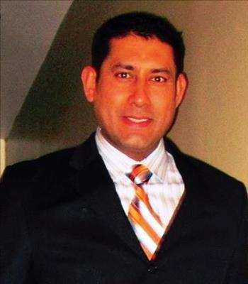 Allstate Insurance: Moyses Ballinas