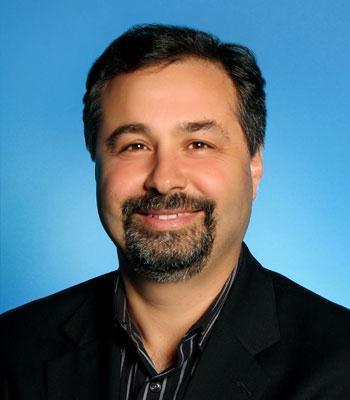 Allstate Insurance: Mustafa Gurleroglu