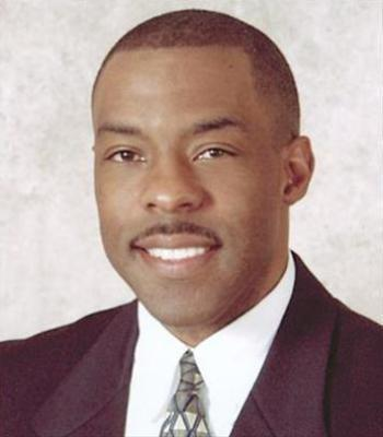 Allstate Insurance: Myles B Harris Jr