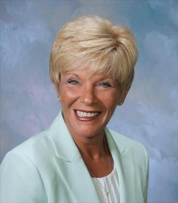 Allstate Insurance: Nancy A. Murphy