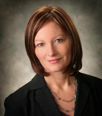Allstate Insurance: Nancy McCabe