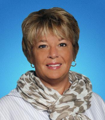 Allstate Insurance: Nancy Roozen