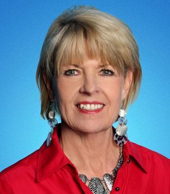 Allstate Insurance: Nanette Morford